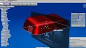 13-oct-autodesk-fusion-360-2