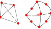 13-Nov-Hawkridge-mesh-type-SolidWorks-Simulation-1