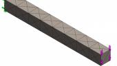 13-Nov-Hawkridge-mesh-type-SolidWorks-Simulation-2