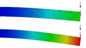 13-Nov-Hawkridge-mesh-type-SolidWorks-Simulation-3
