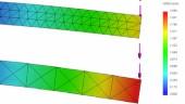 13-Nov-Hawkridge-mesh-type-SolidWorks-Simulation-360