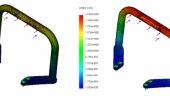13-Nov-Hawkridge-mesh-type-SolidWorks-Simulation-7