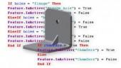 13-Nov-Inventor-iLogic-360