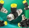 Nov-13-clippard-valve-100