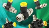 Nov-13-clippard-valve-360