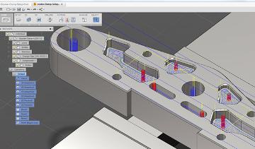 13-dec-Autodesk-CAM-360-360