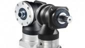 13-dec-B-R-planetary-gearbox-360