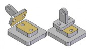 13-dec-designfusion-assembly-tips-pearson-1