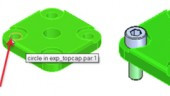 13-dec-designfusion-assembly-tips-pearson-3