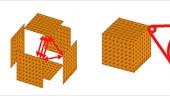 13-dec-hawkridge-SW-mesh-simulation-2