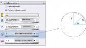 13-dec-hawkridge-SW-mesh-simulation-3