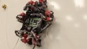 14-Jan-SFU-wall-crawler-robot-360