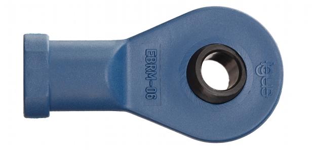 14-Jan-igus-igubal-bearing-625