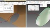14-feb-imaginit-split-surface-10-500