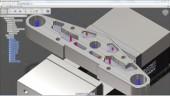 14-jan-CAM360-autodesk-360