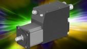 14-jan-Exlar-rotary-actuator-360