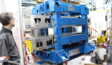 14-jan-RMS-Eng-Synchrotron-360