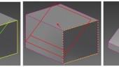 14-jan-imaginit-split-surface-with-line-3
