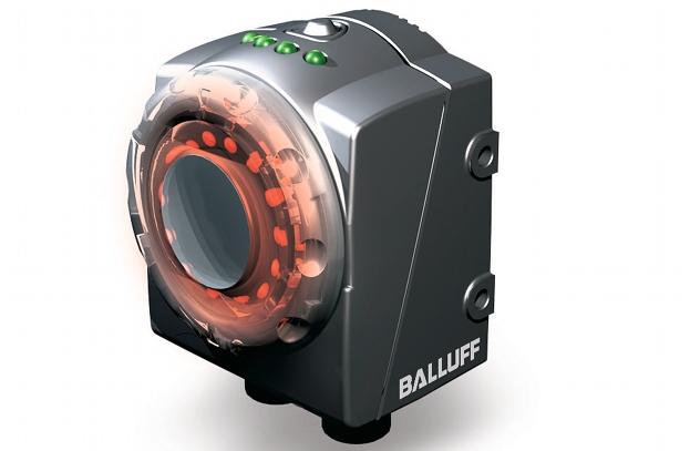 14-Feb-Balluff-sensor-625