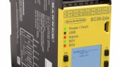 14-Feb-Banner-safety-controller-360