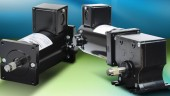 14-mar-automation-direct-gearmotor