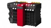 14-mar-omron-safety-controller-360