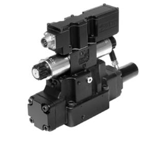 14-mar-parker-control-valve-360