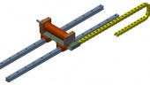 14-Apr-Imaginit-chains-figure-1