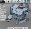14-Apr-autodesk-123D-meshmixer-100