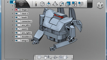 14-Apr-autodesk-123D-meshmixer-360