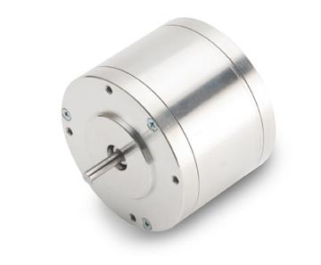 14-april-Portescap-motor-360