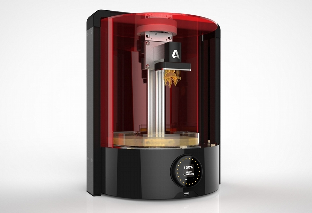 14-May-Autodesk-3D-Printer-625