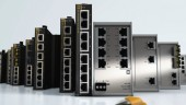 14-May-Harting-Switches-625