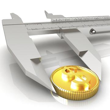 14-may-caliper-money-360