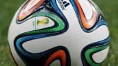 14-June-Brazuca-soccer-ball-360