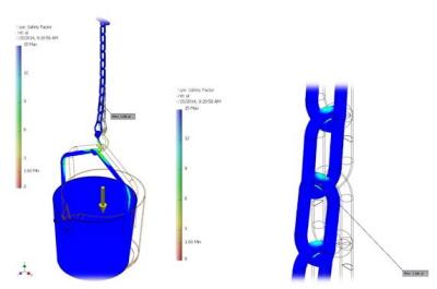 14-June-Imaginit-Caldarola-Inventor-analysis-11