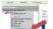 14-June-Imaginit-Caldarola-Inventor-analysis-13
