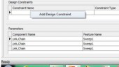 14-June-Imaginit-Caldarola-Inventor-analysis-17