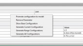 14-June-Imaginit-Caldarola-Inventor-analysis-19