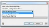 14-June-Imaginit-Caldarola-Inventor-analysis-20