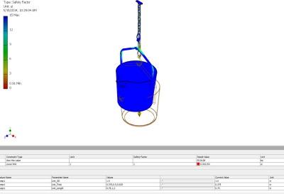 14-June-Imaginit-Caldarola-Inventor-analysis-21