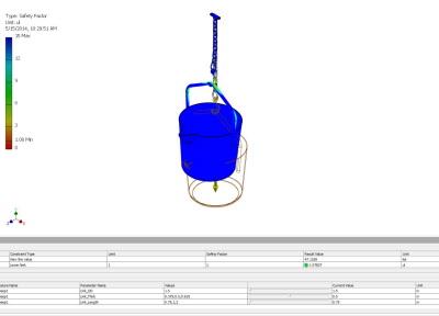 14-June-Imaginit-Caldarola-Inventor-analysis-22