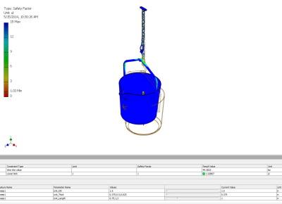 14-June-Imaginit-Caldarola-Inventor-analysis-23
