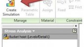 14-June-Imaginit-Caldarola-Inventor-analysis-3