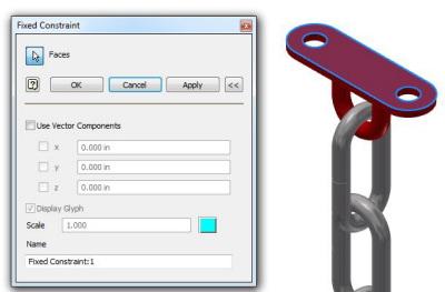 14-June-Imaginit-Caldarola-Inventor-analysis-7