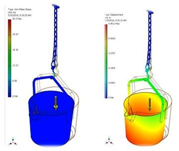 14-June-Imaginit-Caldarola-simulation-360