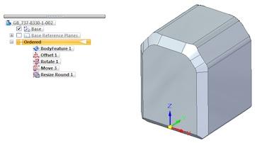 14-June-design-fusion-beginner-mistakes-360
