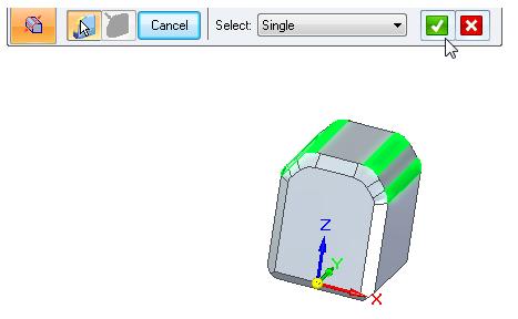 14-June-design-fusion-beginner-mistakes-aa