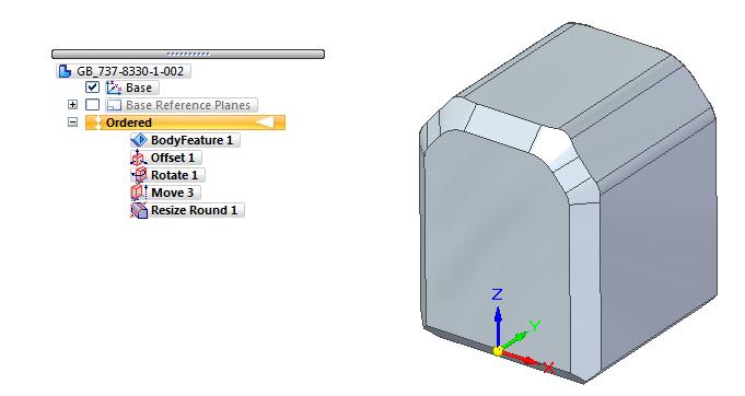 14-June-design-fusion-beginner-mistakes-dd