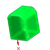 14-June-design-fusion-beginner-mistakes-g